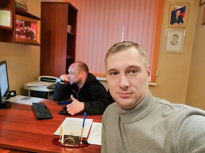 Наркологические клиники в омске наркологическая клиника ильинская